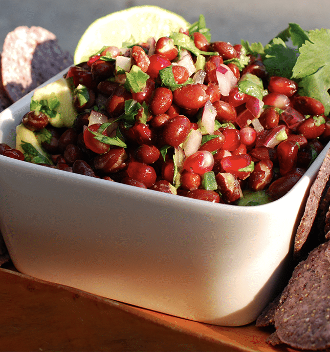 black-bean-salsa-with-pomegranate-seeds-and-avocado-2.png