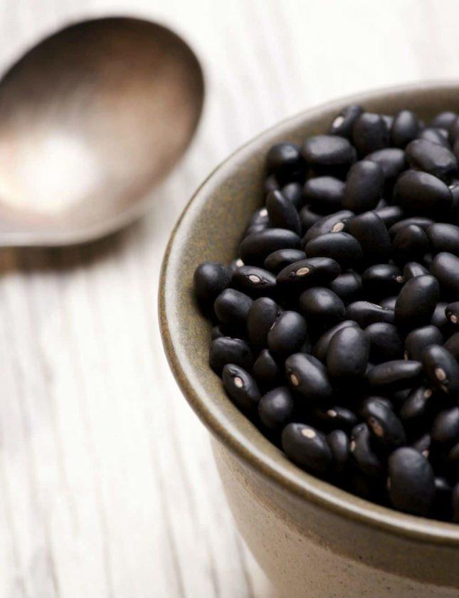 black_beans-183255596-587e21d13df78c17b64ffa3d-2.jpg