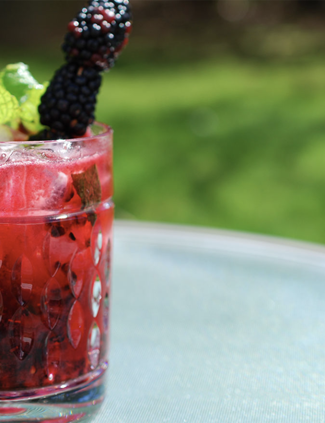 blackberry-whisky-smash-2.png