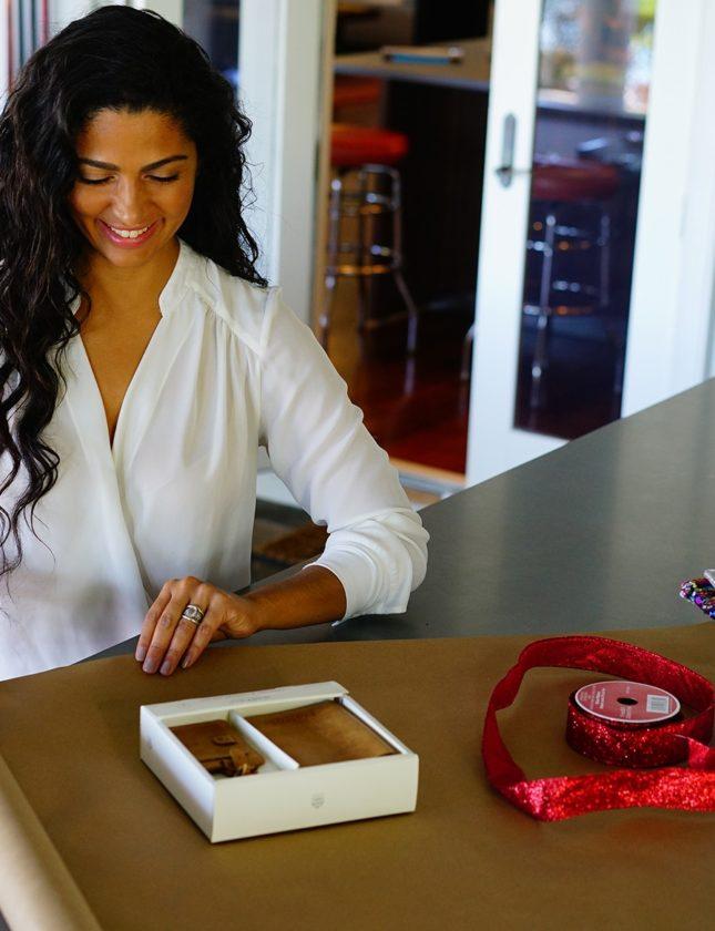 camila-gift-guide-2.jpg