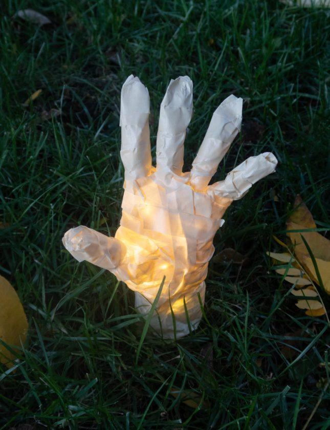 glowinghand1-2.jpg