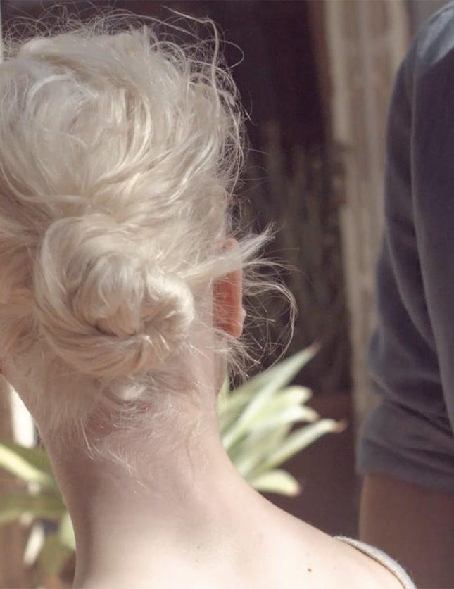 cabello-2.jpg