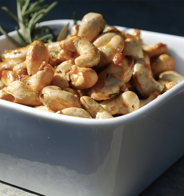 rosemary-roasted-cashews-2.png