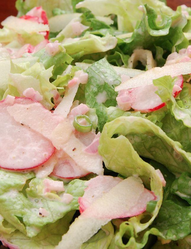 salad_square-2.jpg