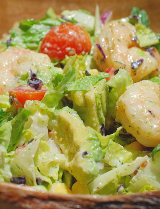 camarão-e-salada-avo-2.jpg