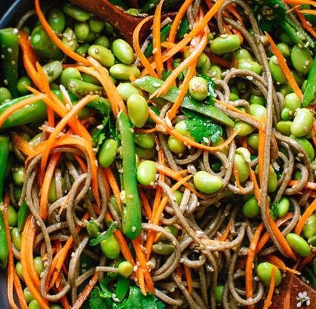 soba-noodles-1-2.jpg