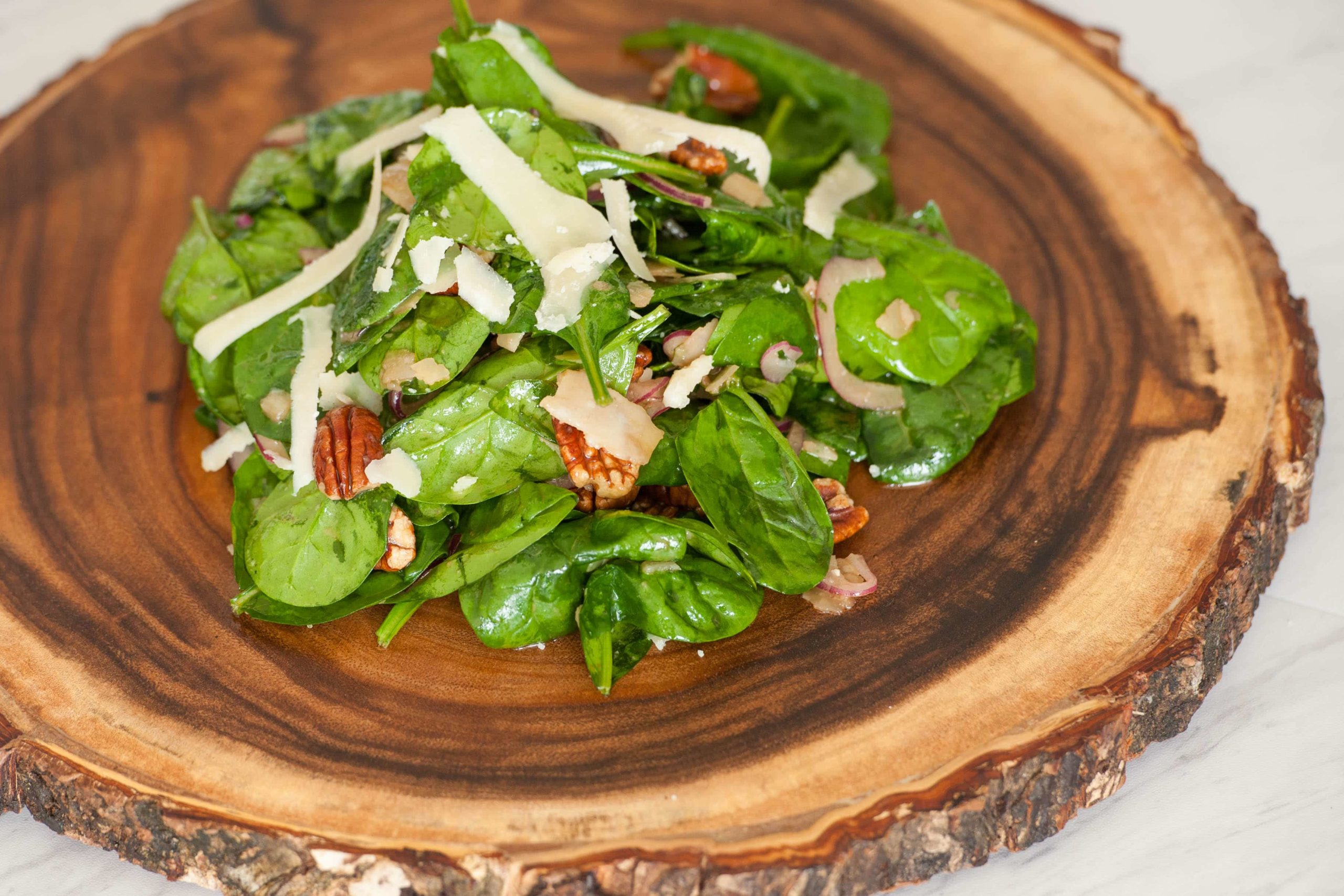 women-of-today-spinach-salad-3.jpg