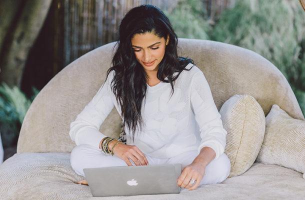 camila-laptop
