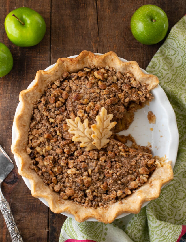 GF Apple Pie-6018