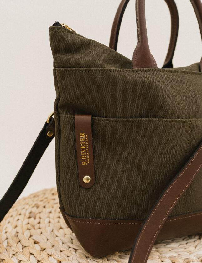 ओटो बैग # 2