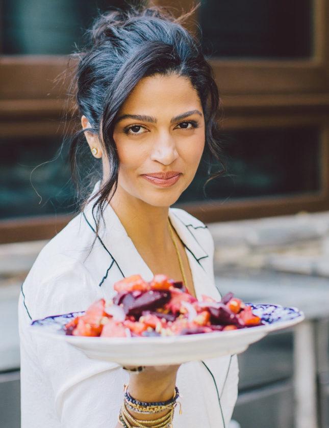 camila-alves-beet-salad-2-645x840