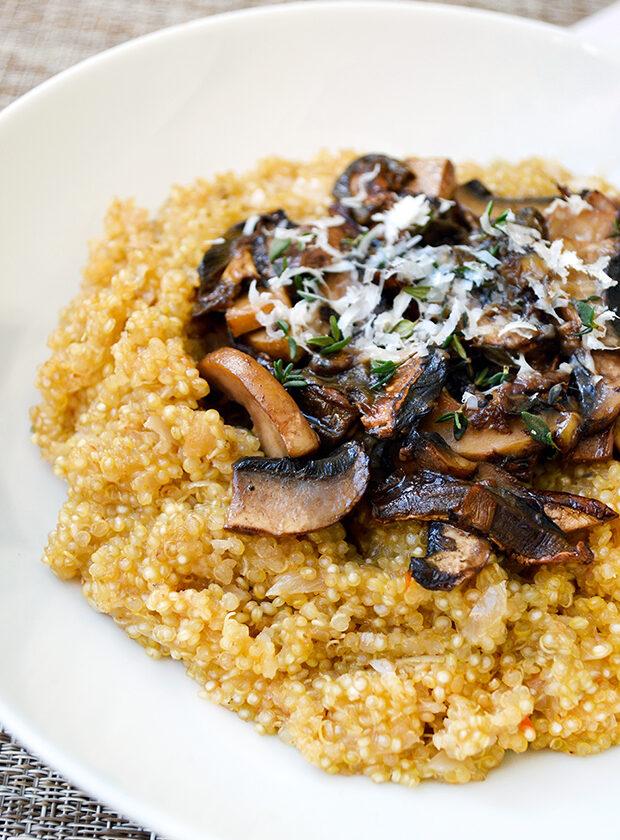 Quinoa-Risotto_CS_2Bvert